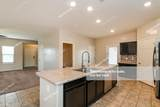 8037 Red Sox Road - Photo 11
