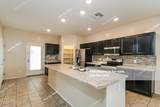 8037 Red Sox Road - Photo 12