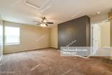 8037 Red Sox Road - Photo 13