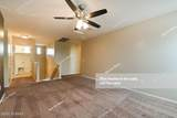 8037 Red Sox Road - Photo 14