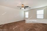 8037 Red Sox Road - Photo 15