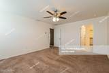 8037 Red Sox Road - Photo 16