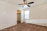 8037 Red Sox Road - Photo 19