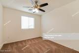 8037 Red Sox Road - Photo 20