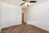 8037 Red Sox Road - Photo 21
