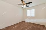 8037 Red Sox Road - Photo 22