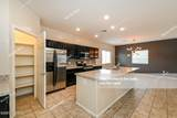 8037 Red Sox Road - Photo 4