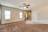 8037 Red Sox Road - Photo 5