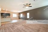 8037 Red Sox Road - Photo 9