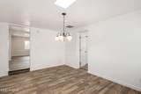 3632 Lundy Avenue - Photo 14