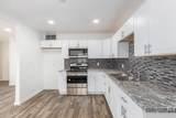 3632 Lundy Avenue - Photo 8
