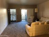 5500 Valley View Road - Photo 3