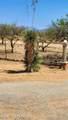 7150 Calle Dos - Photo 4