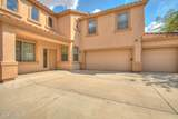 10929 Alley Mountain Drive - Photo 4