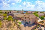 10929 Alley Mountain Drive - Photo 48
