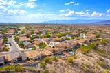 10929 Alley Mountain Drive - Photo 49