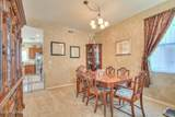 10929 Alley Mountain Drive - Photo 8