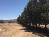 4060 Davis Ranch Road - Photo 20