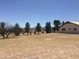 4060 Davis Ranch Road - Photo 28