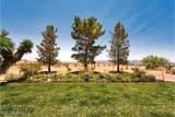 4060 Davis Ranch Road - Photo 5