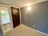 9450 3Rd Street - Photo 2