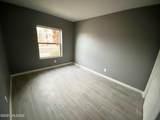 9450 3Rd Street - Photo 22
