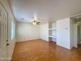 3206 Bellevue Street - Photo 3