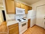 3206 Bellevue Street - Photo 7