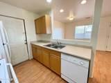 3206 Bellevue Street - Photo 8