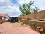 5602 Acacia Blossom Place - Photo 21