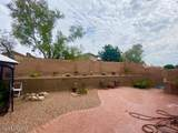 5602 Acacia Blossom Place - Photo 22