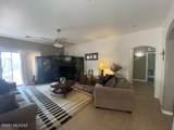 5602 Acacia Blossom Place - Photo 5