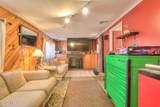 641 Cabot Drive - Photo 14