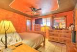 641 Cabot Drive - Photo 15