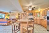 641 Cabot Drive - Photo 2