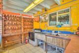 641 Cabot Drive - Photo 20