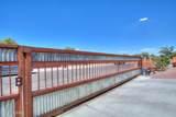 641 Cabot Drive - Photo 5