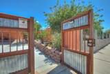 641 Cabot Drive - Photo 6
