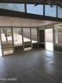 3320 Athenee Court - Photo 19