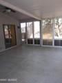 3320 Athenee Court - Photo 20