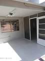 3320 Athenee Court - Photo 23