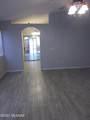3320 Athenee Court - Photo 5