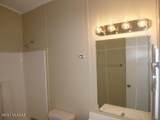7011 Pintek Lane - Photo 30