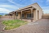1155 Copper Spur Court - Photo 7