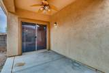 357 Camino Rancho Redondo - Photo 27