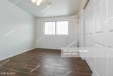 7329 28Th Place - Photo 21