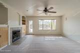 13544 Wide View Drive - Photo 12