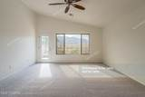 13544 Wide View Drive - Photo 13