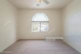 13544 Wide View Drive - Photo 19