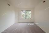 13544 Wide View Drive - Photo 20
